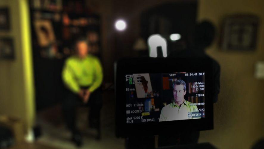 on-camera-interview-dark-1600x1200