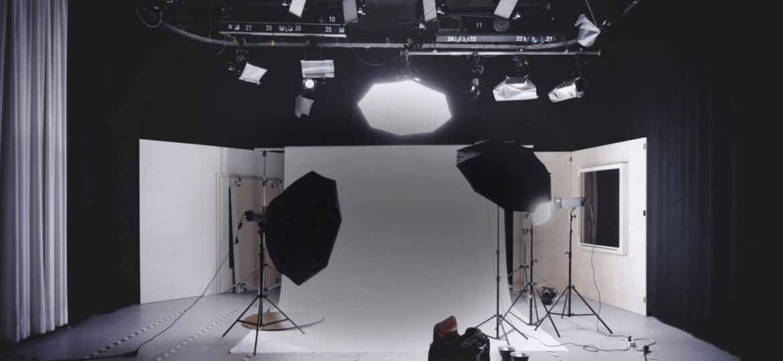 Photo-Shoot-1600x900