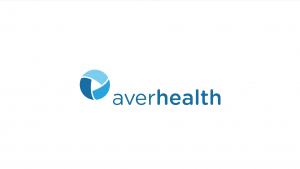 Averhealth Promotional Video