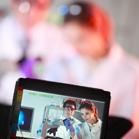 Medical Video
