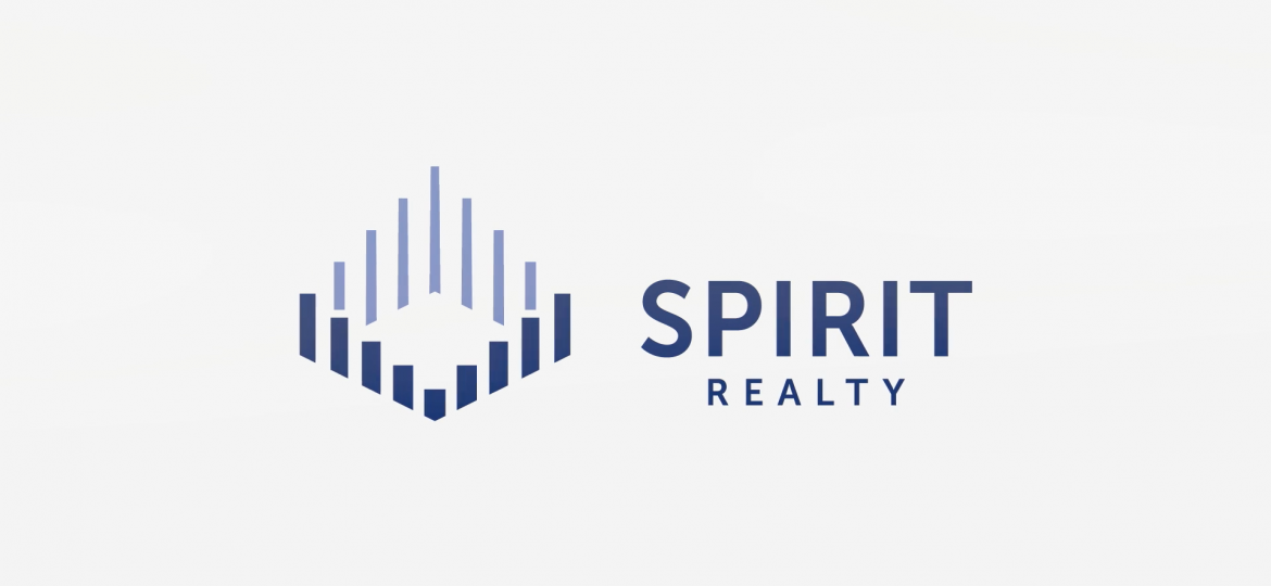 Spirit Realty Investment Banking Video