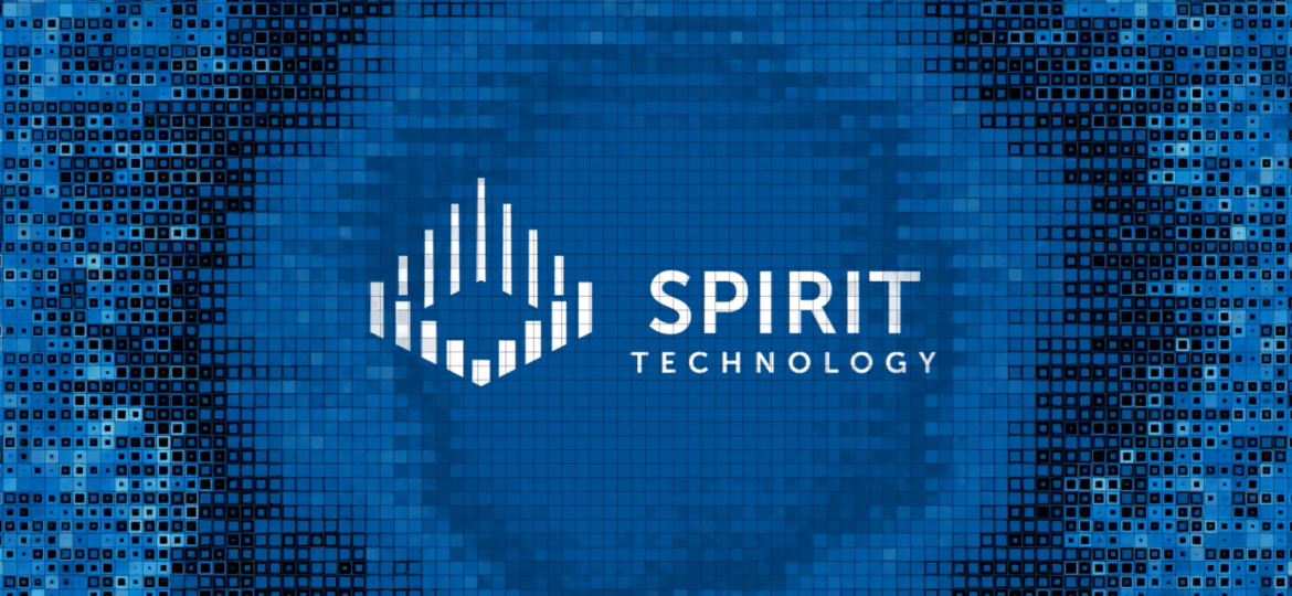 Spirit Realty Technology Video