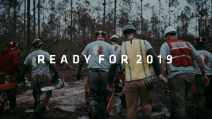 Team Rubicon Promotional Video