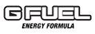 G-Fuel