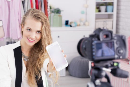 Telecom & Tech videos