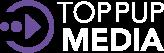 Top Pup Media